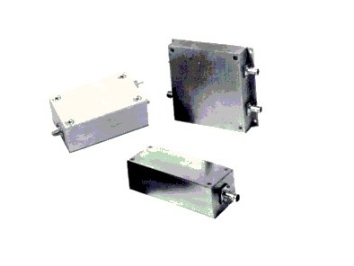 EMI Enclosures