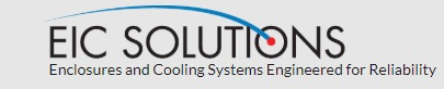 EIC Solutions, Inc. Logo
