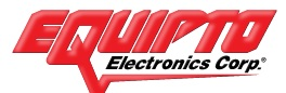 Equipto Electronics Corporation Logo
