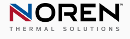 Noren Thermal Solutions Logo
