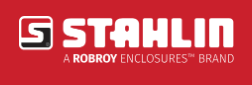 Stahlin Enclosures Logo